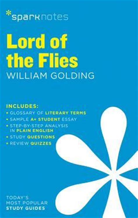 Thinking As A Hobby By William Golding Researchomatic
